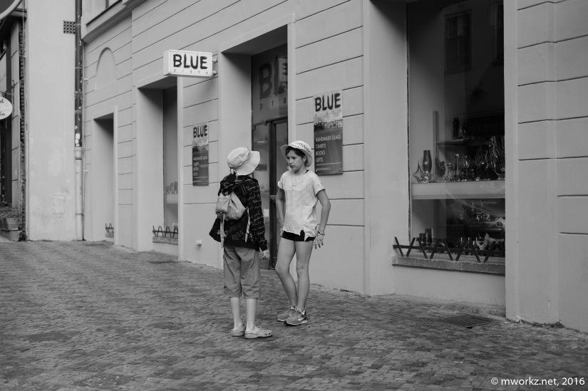 2016-online_0467_Prag-BW_024