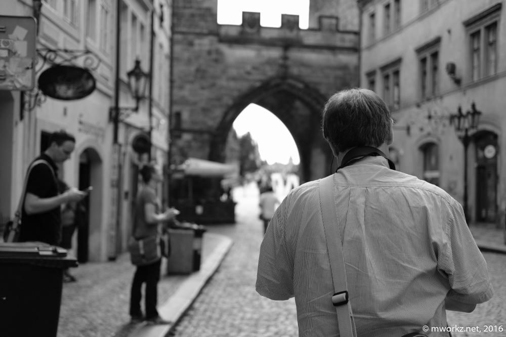 2016-online_0468_Prag-BW_025