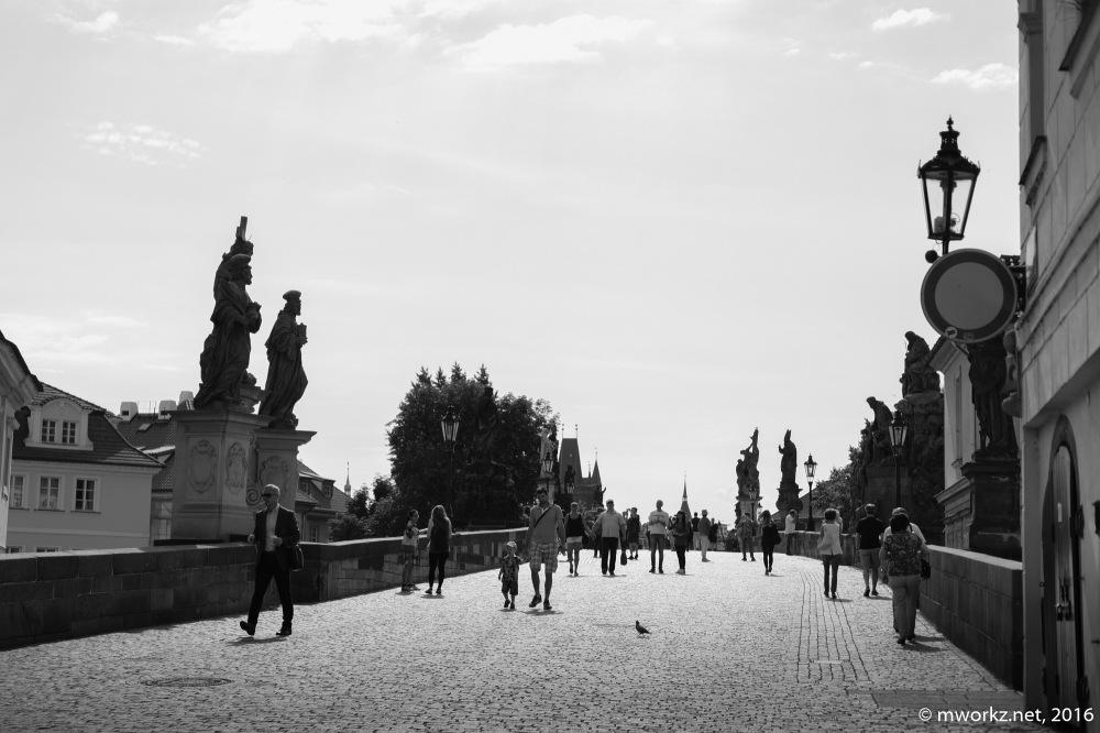 2016-online_0470_Prag-BW_027