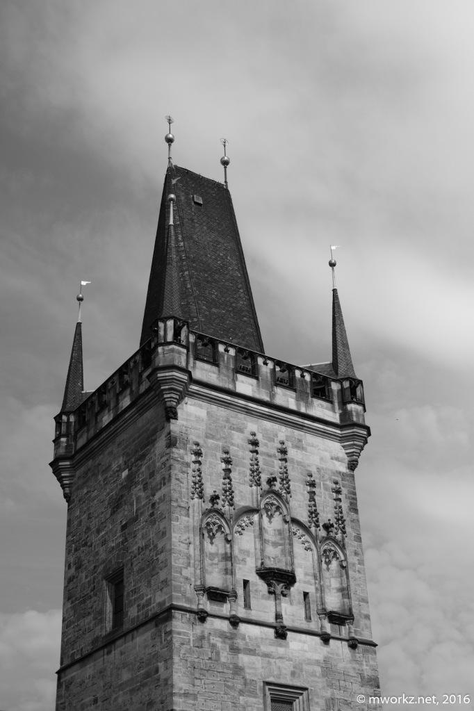 2016-online_0471_Prag-BW_028