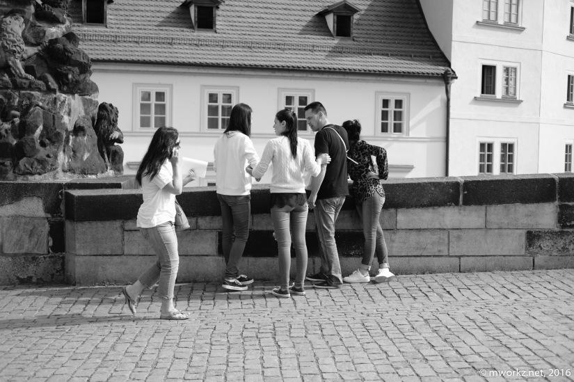 2016-online_0472_Prag-BW_029