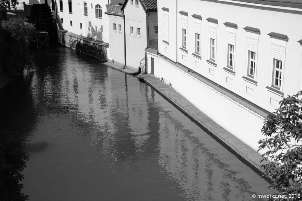 2016-online_0473_Prag-BW_030