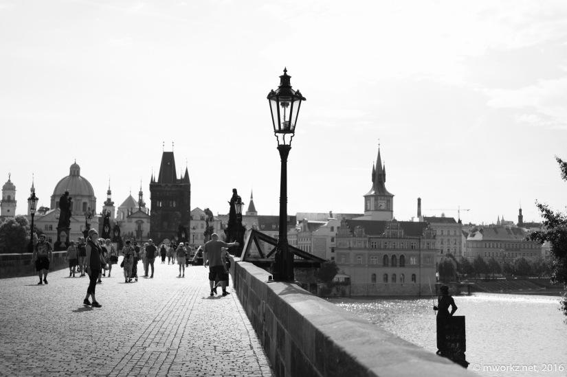 2016-online_0476_Prag-BW_033