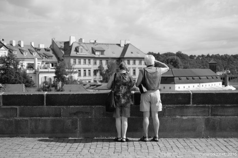 2016-online_0478_Prag-BW_035