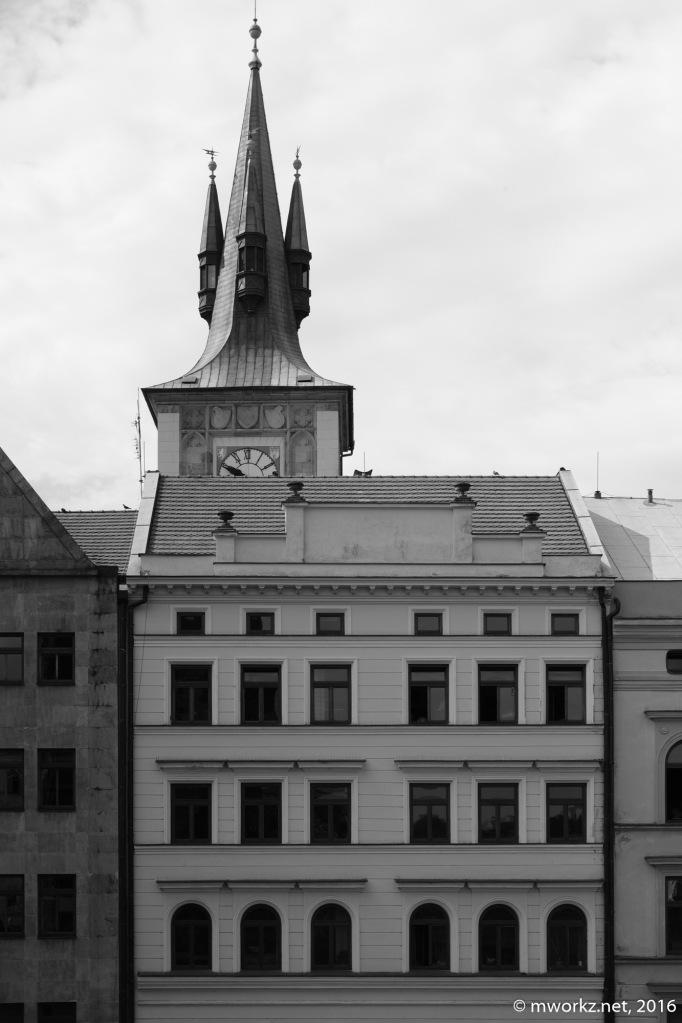 2016-online_0480_Prag-BW_037