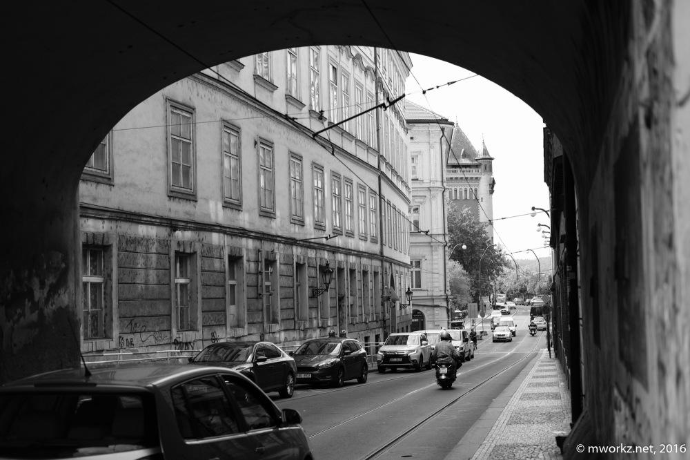 2016-online_0481_Prag-BW_038