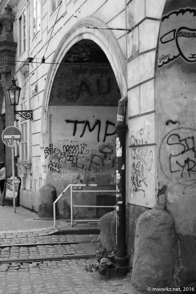 2016-online_0482_Prag-BW_039