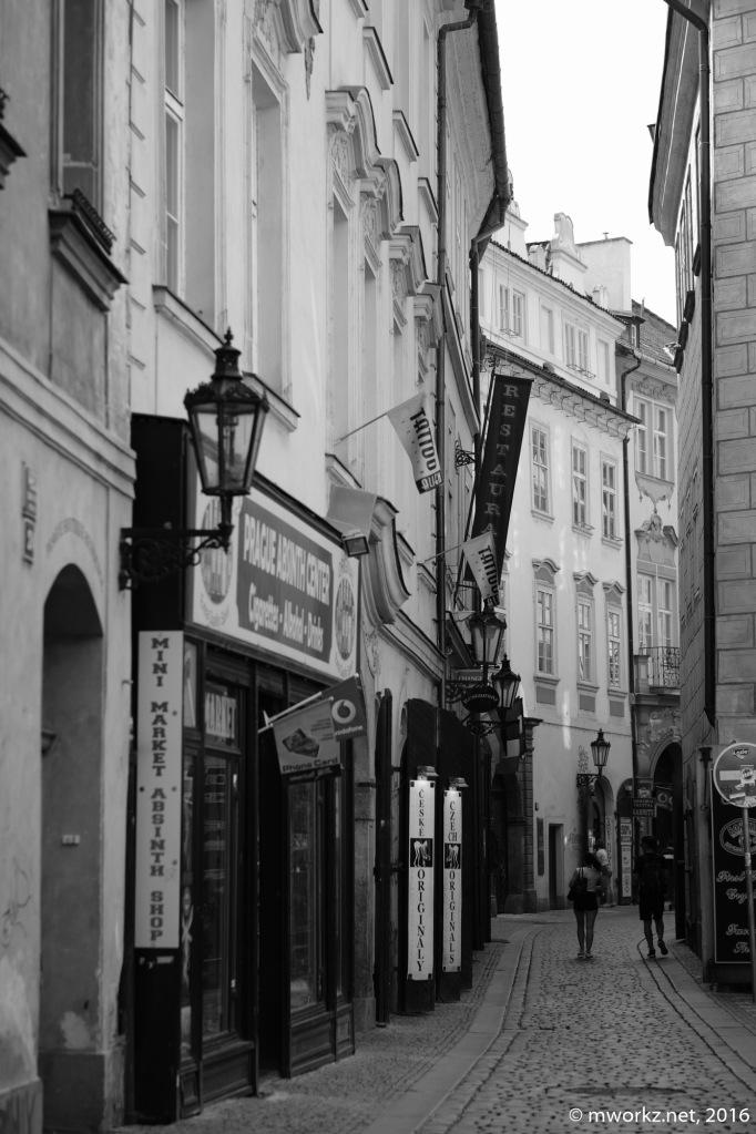 2016-online_0484_Prag-BW_041