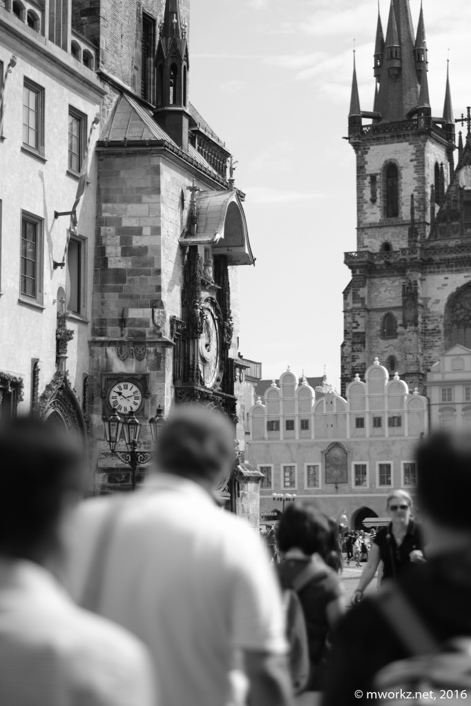 2016-online_0486_Prag-BW_043