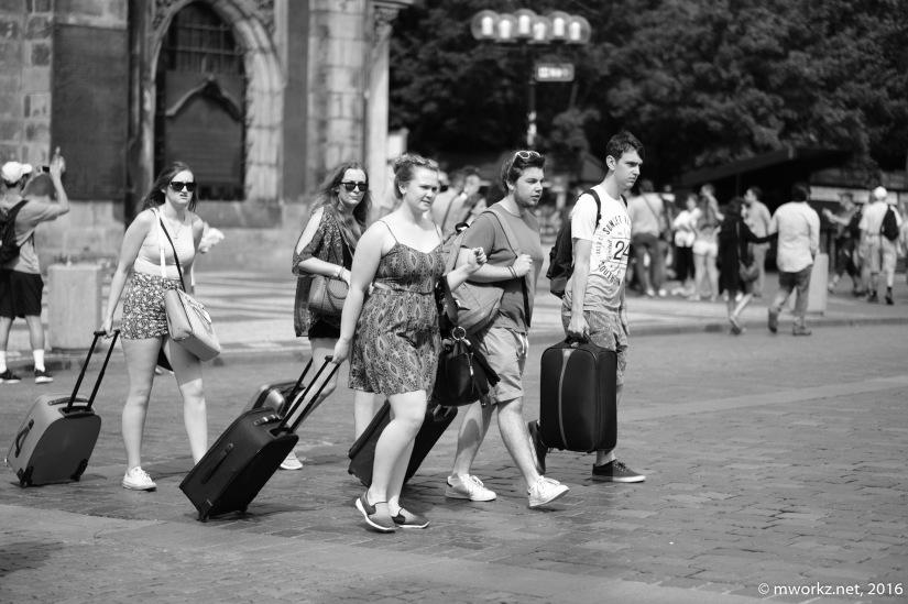 2016-online_0488_Prag-BW_045