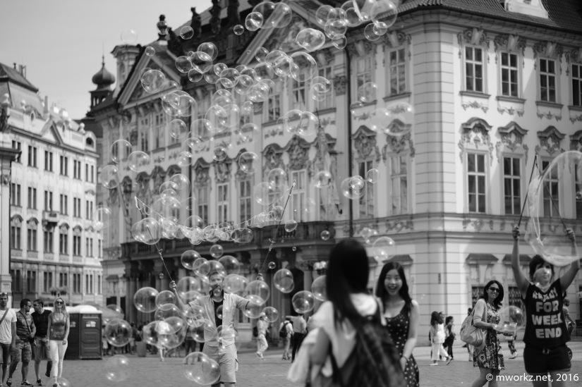 2016-online_0489_Prag-BW_046