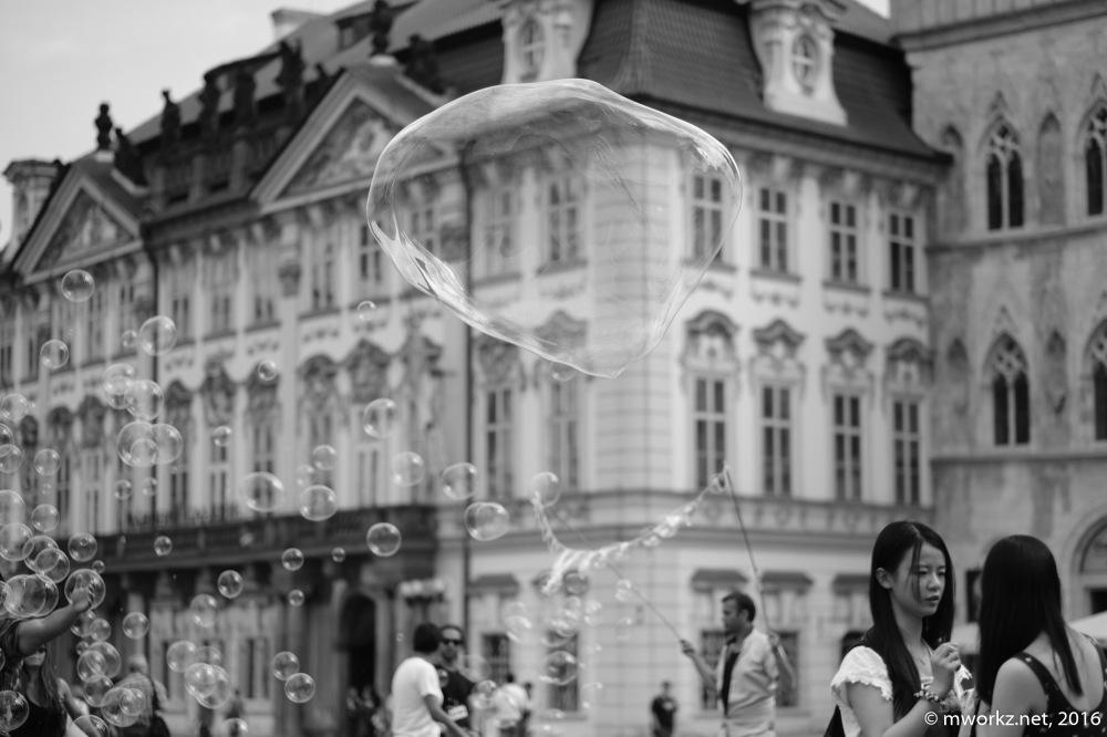 2016-online_0491_Prag-BW_048