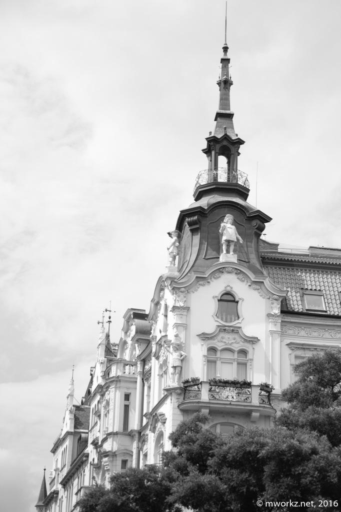 2016-online_0501_Prag-BW_058