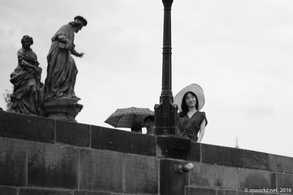 2016-online_0505_Prag-BW_062