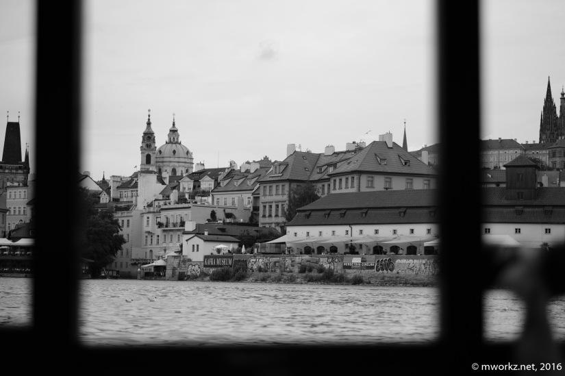 2016-online_0507_Prag-BW_064